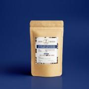 Premium Single Origin Highlands Guatemala Lake Atilan Orsir Coffee Beans  原产高原危地马拉湖Atitlan Orsir咖啡豆