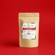 Premium Single Origin Highlands Ethiopia Sidama Coffee Beans 原产高原埃塞俄比亚咖啡豆